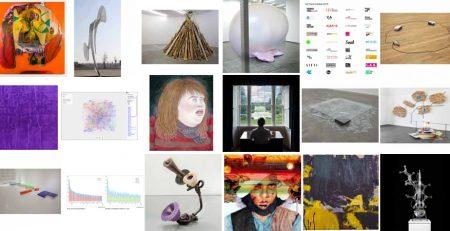artist-info Review 2015